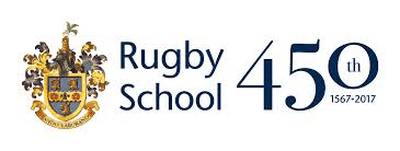 Rugby School 450th International 7's