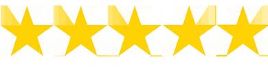 4_5_stars