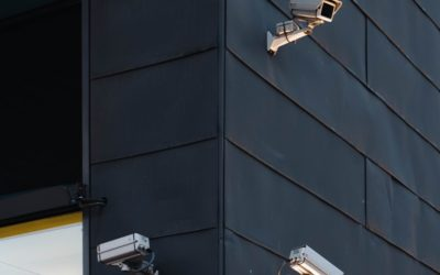 10 compelling reasons why you should invest in having the best security system for your business