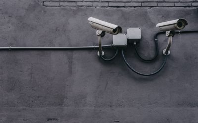 Why invest in CCTV monitoring?